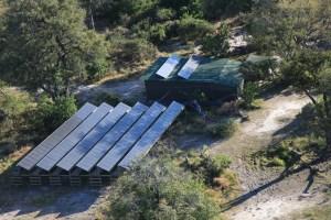 The Solar Farm